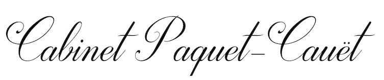 Cabinet d'avocats Paquet-Cauët à Saint-Etienne